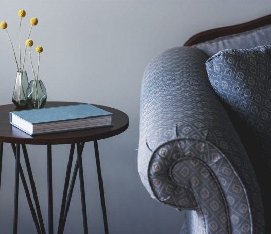 Benefits of cheap furniture