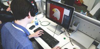 The Profitable Field of Graphic Design