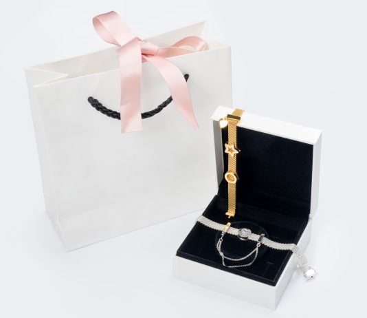 How do you choose a good gift